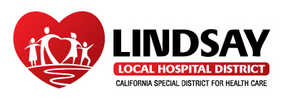 Lindsay Hospital District