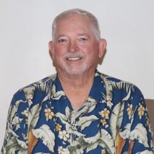 Dennis Medders