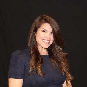 Valerie Velasquez